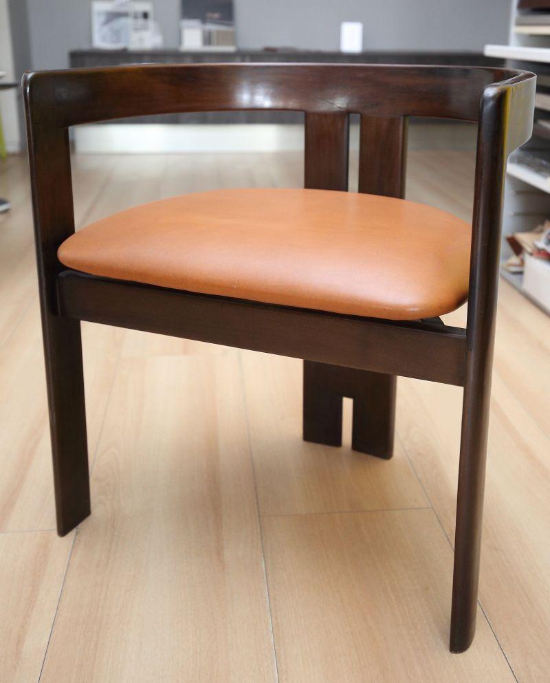 offerta sedie design made in italy occasione vendita