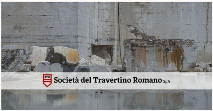 ELISABETTA Roma foto 1