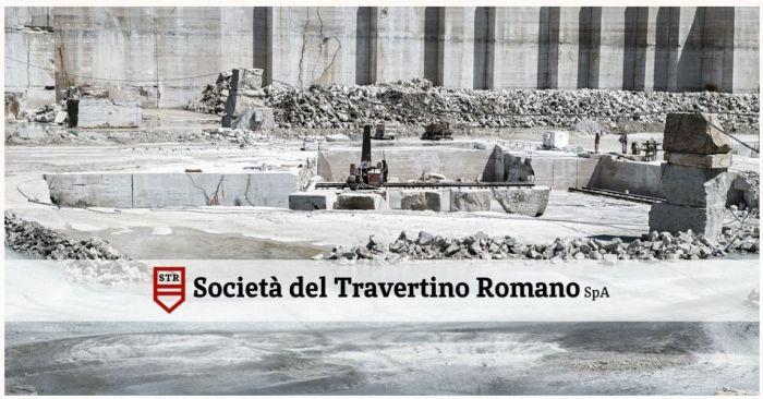 ELISABETTA Roma foto 2