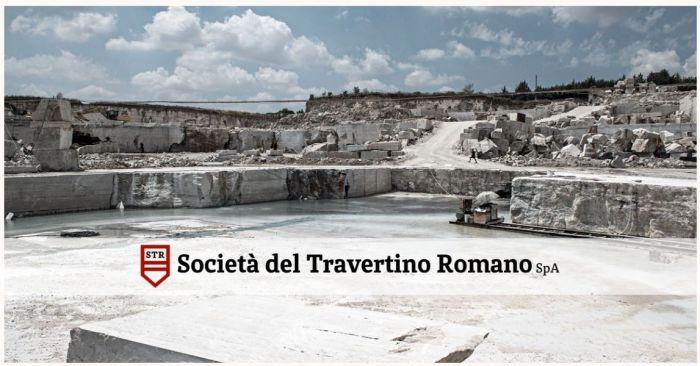 ELISABETTA Roma foto 4