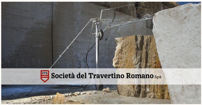 ELISABETTA Roma foto 5